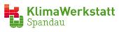 Logo Klimawerkstatt Spandau
