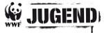 Logo WWF Jugend