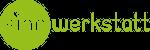 Logo Sinnwerkstatt