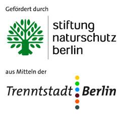 logo trenntstadt