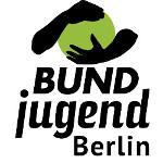 Logo BUND jugend Berlin