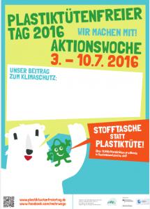 Plakat-Geschaefte-2016