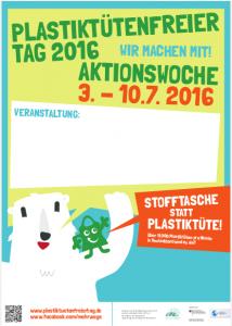 PTFT Plakat Aktionswoche-2016