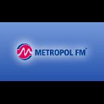 Logo metropolfm