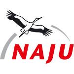 Logo Naju