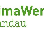 Logo KlmaWerkstatt Spandau